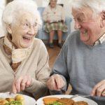 Ученые назвали главную причину высокой продолжительности жизни