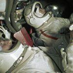 Комиссия утвердит новый экипаж кполету наМКС