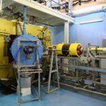 «Фабрику сверхтяжелых элементов» планируют запустить вДубне