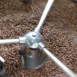 Ученые рассказали опользе горячего кофе