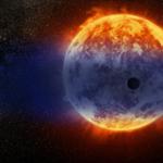 Планетологи выяснили, почему уНептуна почти нет«кузенов»