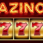 Клуб Азино продолжает лидировать по призовым