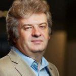 Умер один изроссийских первооткрывателей гравитационных волн
