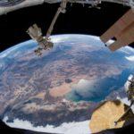 Индия запустит космическую станцию кСолнцу