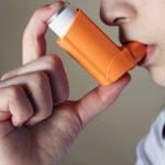 Российские ученые создали препарат отастмы, неимеющий аналогов вмире