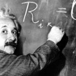 Разве этонаука? Индийские ученые высмеяли Эйнштейна