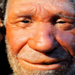 Последнее прибежище: найден второй след неандертальца