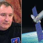 «Обрезали подноль»: ктоубивает научный космос