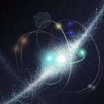 Найден способ изменить свойства электрона