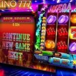Супер призы в игровом клубе Azino онлайн