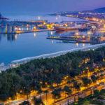 Малага: как устроить незабываемый отпуск