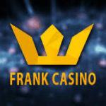 Чем нам запоминается Frank Casino