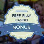 Быстрые интернет-деньги – это онлайн-казино FreePlay