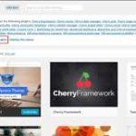 Как выбрать шаблон для блога, на примере TemplateMonster
