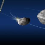 NASA планирует сбить астероид сорбиты