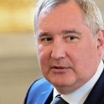 Рогозин раскрыл подробности информационной атаки на«Роскосмос»