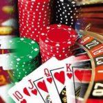 Онлайн-казино Максбет – только лучшие эмуляторы бесплатно и на деньги