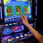 Турниры от популярного онлайн казино предлагают отличный шанс заработать