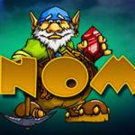 Игровой автомат Gnome от Igrosoft: погрузитесь в золотую заброшенную шахту