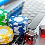 Как работает зеркальная версия сайта казино Вулкан Вип