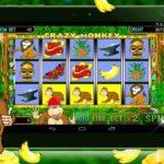 Виртуальное казино Спин Сити предлагает ознакомиться с геймплеем компании Игрософт