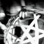 Физики смоделировали «сотворение мира»