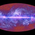 Астрономы определили форму Вселенной