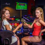 Вулкан Россия лучшие онлайн игры Igrosoft, Novomatic, NetEnt