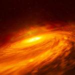 Астрономы ловят загадочные сигналы изглубин Вселенной. Чтопосылает ихнаЗемлю?