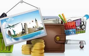 Стоит ли оформлять потребительский кредит?