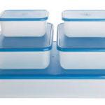 Контейнеры для еды по адекватной цене от интернет-магазина plastic-shop.in.ua