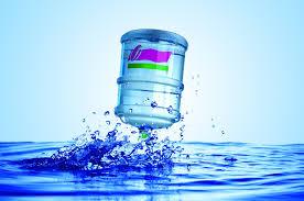 Приемлемая цена за оперативную доставку воды