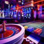 Интернет-казино Vulkan Platinum: как играть на альтернативных сайтах клуба