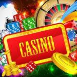 Запускайте лучшие азартные игры в популярном онлайн казино Олигарх